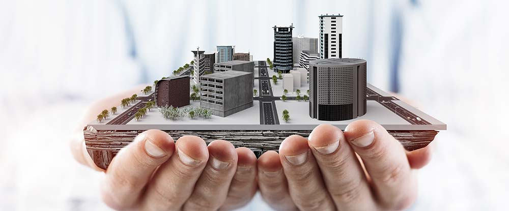 Insurance Management | Adpen Strata