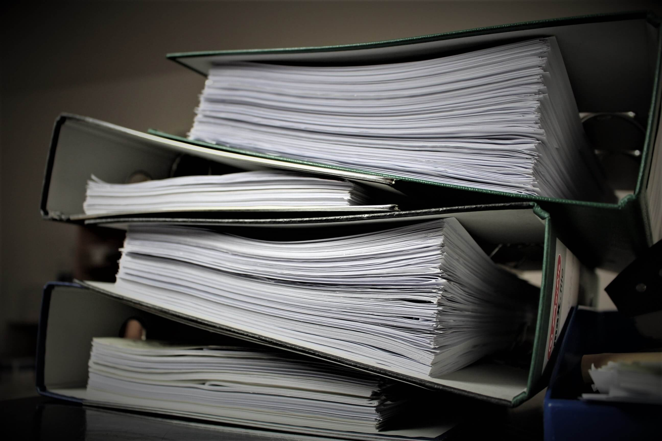 building management statements 1